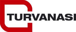 turvanasi_logo
